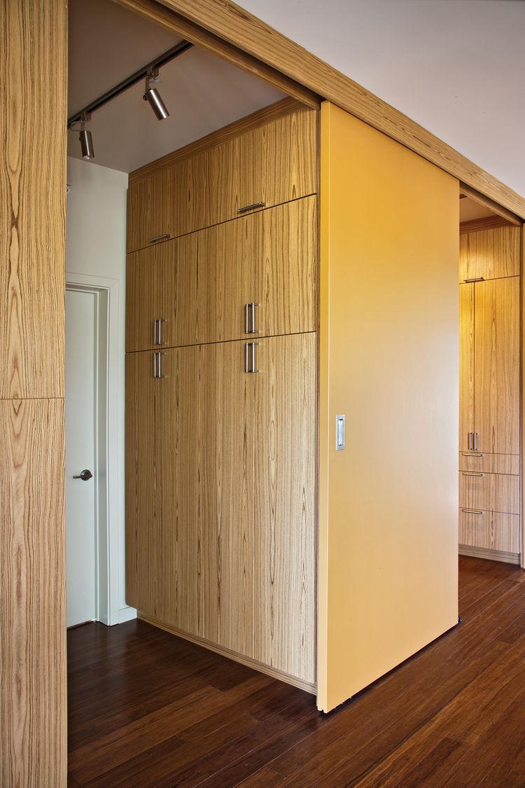 Breezehouse by Blu Homes Storage