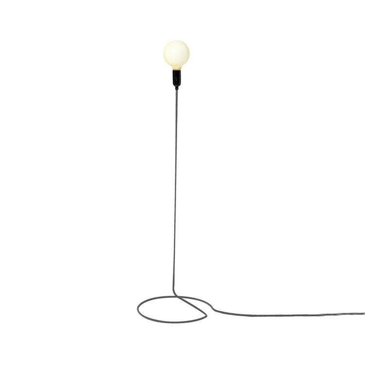 Cord Lamp by Design Stockholm