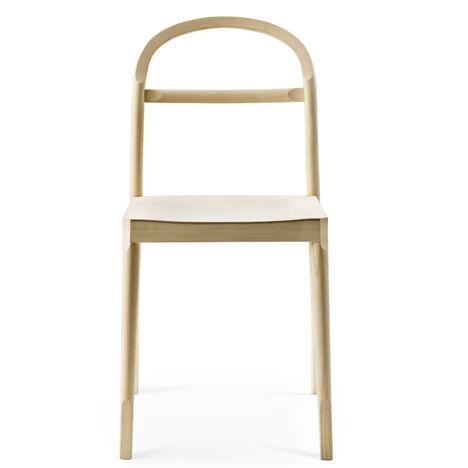 Österlen chair by Inge Sempe for Gärsnäs