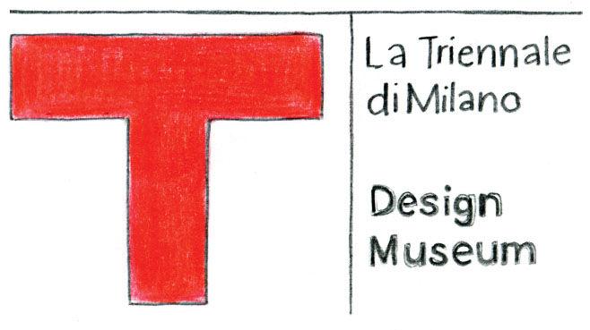 First triennale 1923 illustration