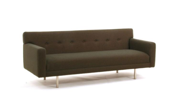 Ason Sofa