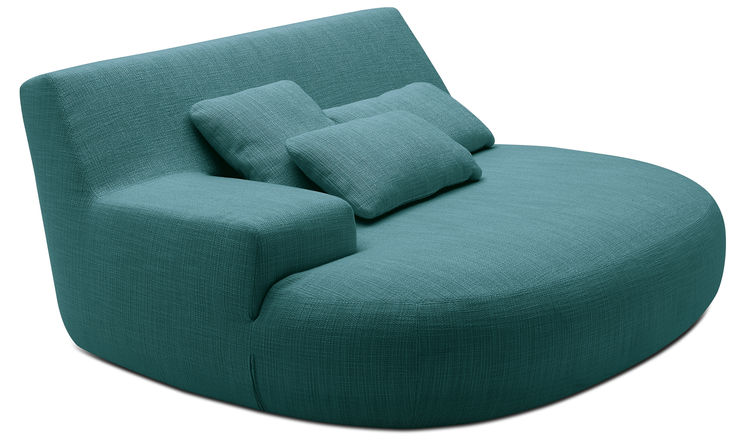 Big Bug by Paola Navone for Poliform.