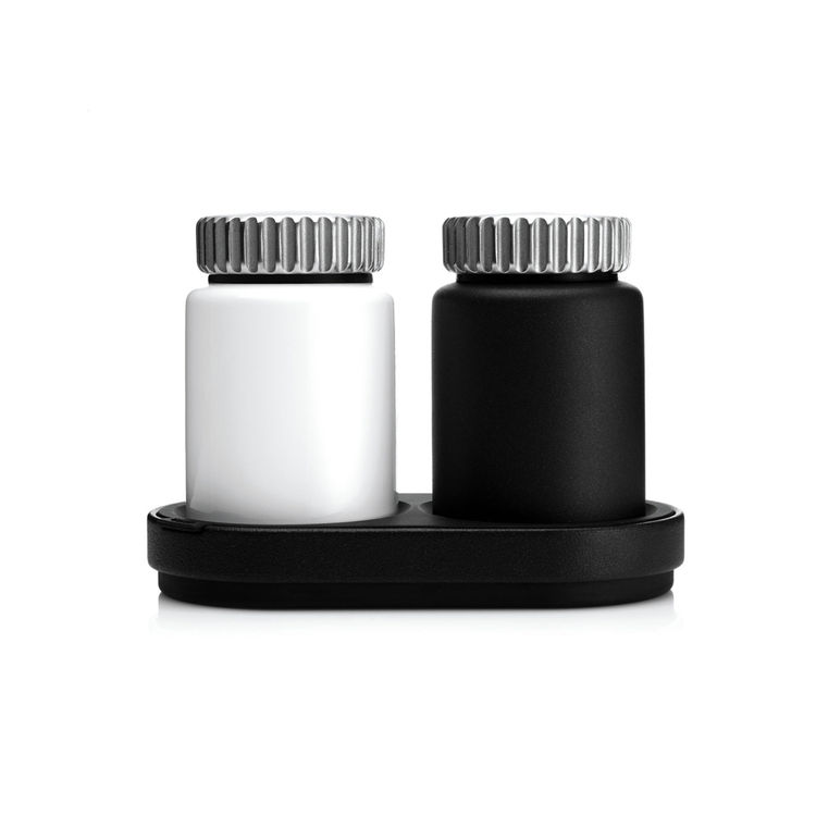 Salt & Pepper Mills by Vipp