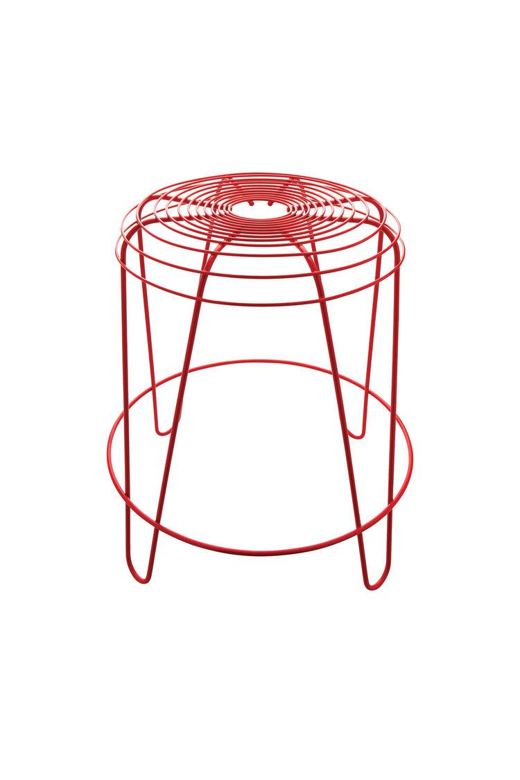 pauline deltour wire basket