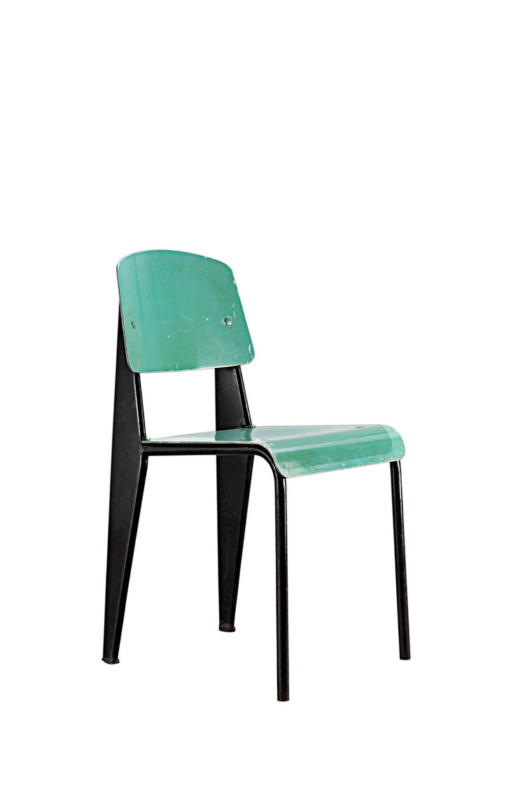 prouve passion chair