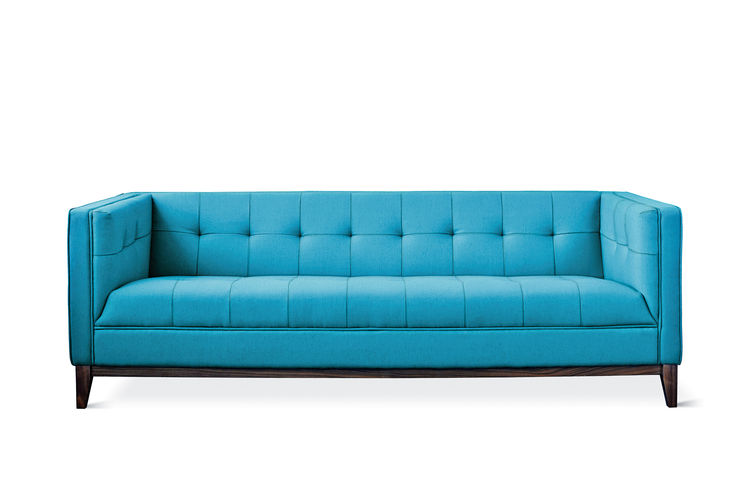 Atwood sofa by Gus*Modern