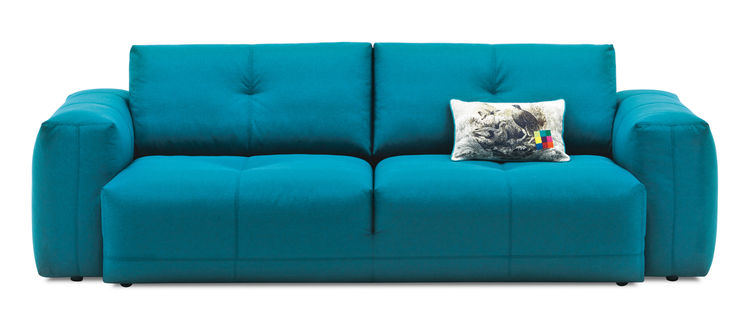 Bergen Sofa by BoConcept