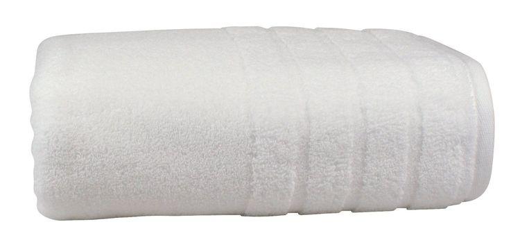 1888 Mills towel