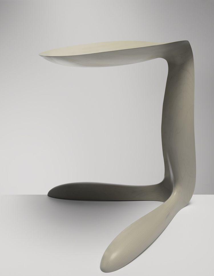 Anura stool aldo bakker