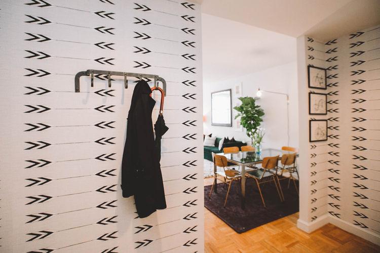 HomePolish design services