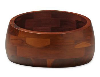 Salad Bowl by Michael Graves Design for JCP