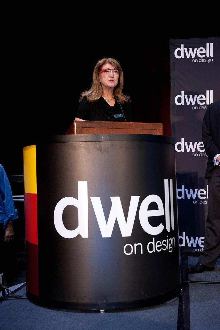 Dwell on Design Awards 2013