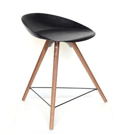 Vienna stool by Atelier Areti
