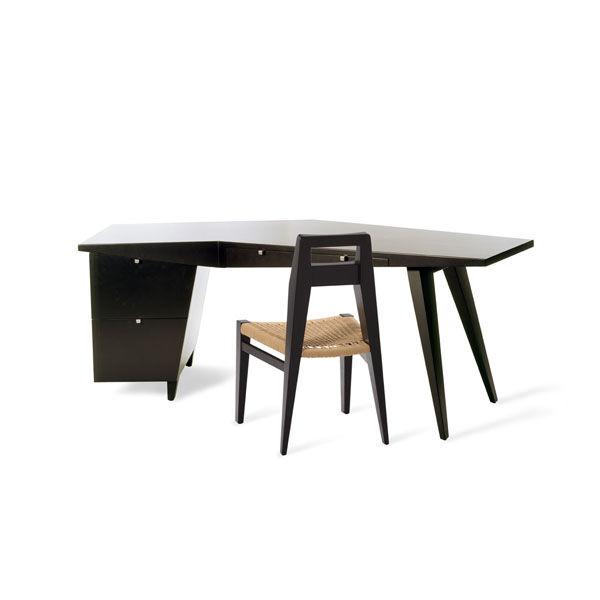 Angela Adams Blackbird Desk Set