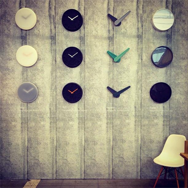Instagram Maison Objet