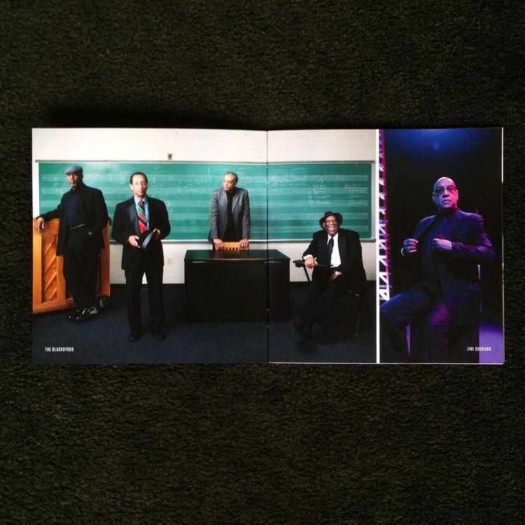 Photo promo by photographer Eli Meir Kaplan