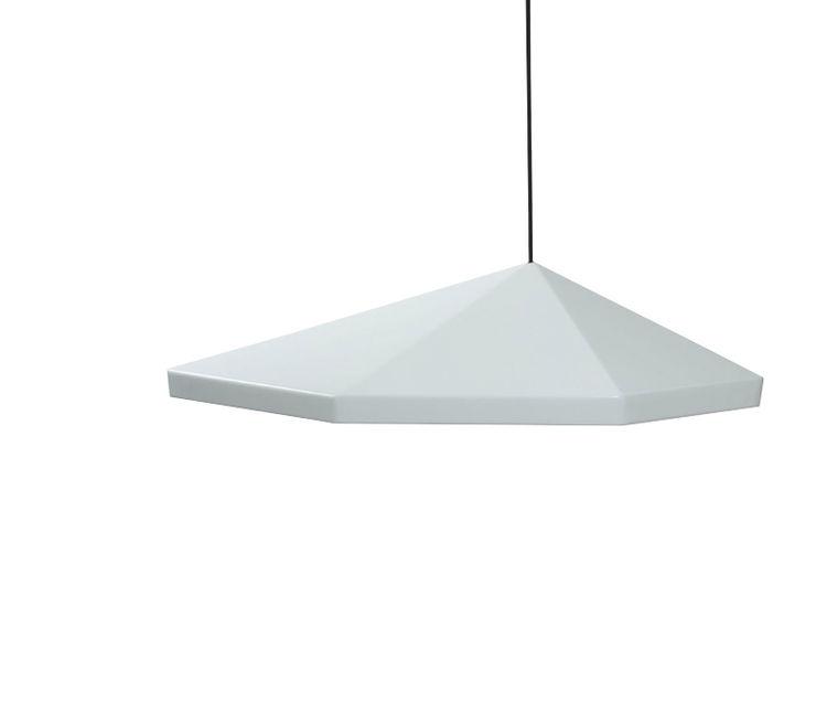 ALUE pendant lamp by Matti Syrjälä