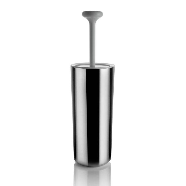 Alessi Birillo Collection - Toilet Brush