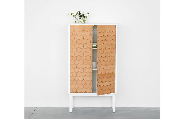 a2 furniture collect 2012 cabinet