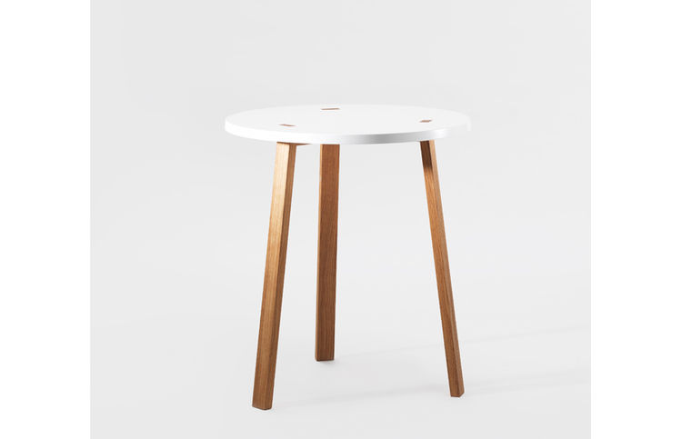 a2 furniture happy table