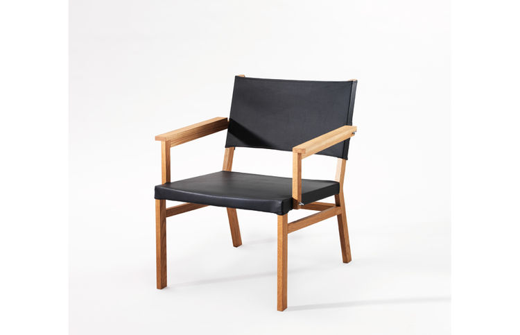 a2 furniture frame chair