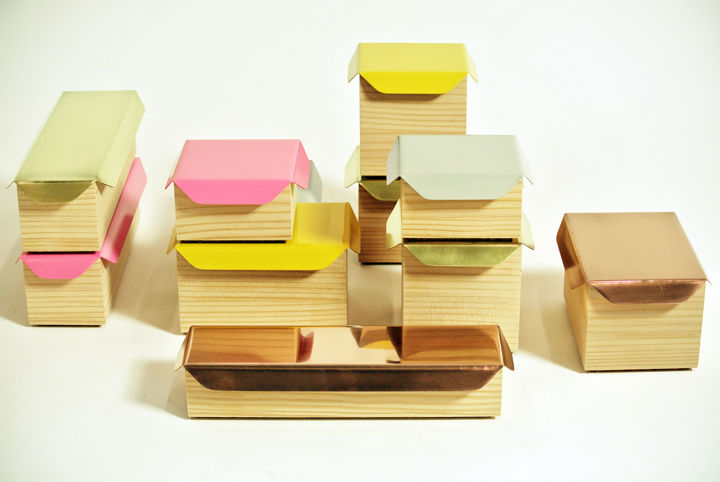 sami kallio milan collection wooden box