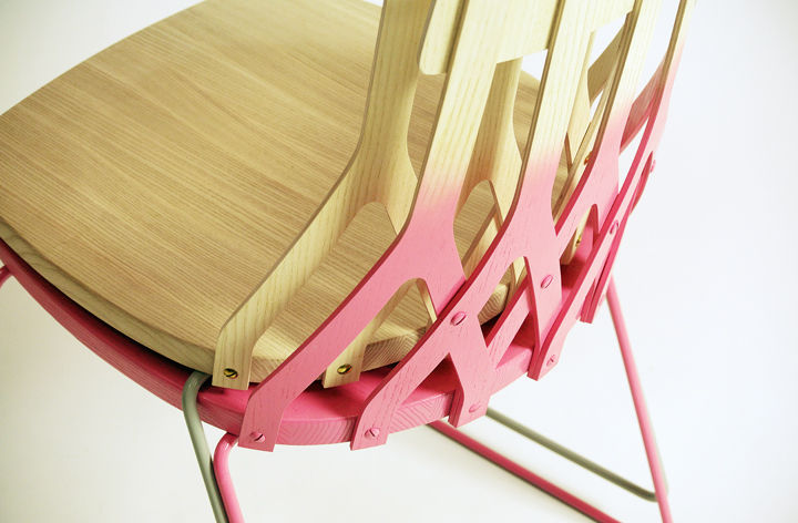 sami kallio milan 2013 collection y5 chairs stacked