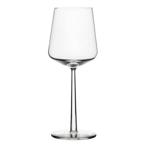 Essence Red Wine Glass