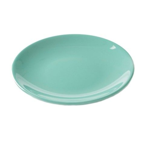 Russel Wright Residential Collection - Salad Plate