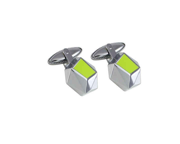 hariri and hariri cufflinks for acme
