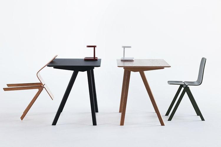 hay desk