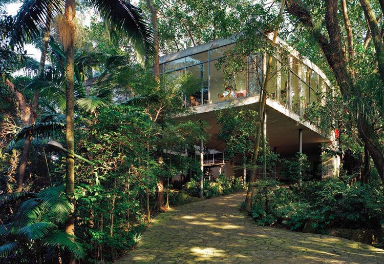 Lina Bo Bardi Brazilian modernist architect book Yale Press