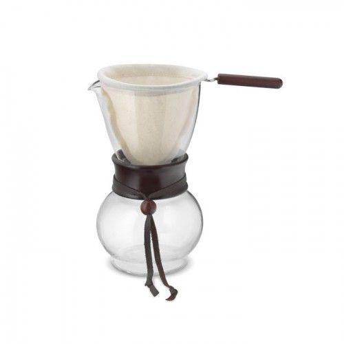HARIO COFFEE DRIP POT