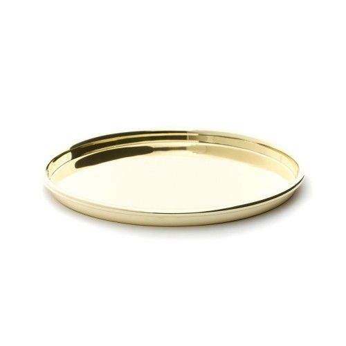 ROULE TRAY