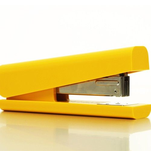 Anything Stapler