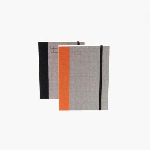 Fabric Bound Planner