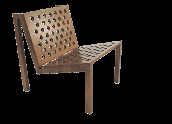 Data furniture Avanti chair