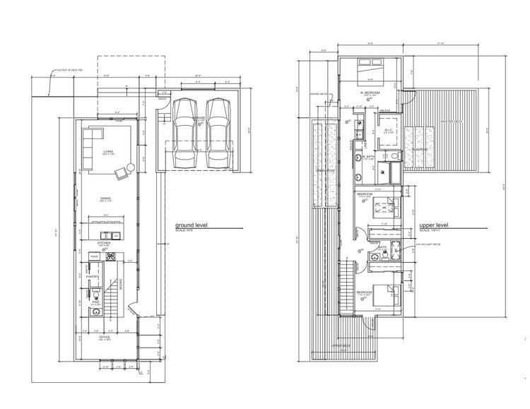 prefab floor plan method homes