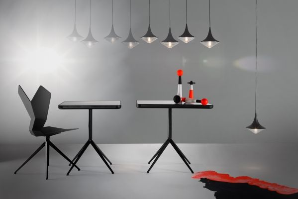 collection furniture lighting accessories