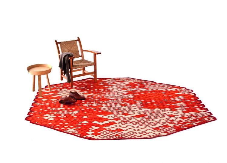 reg rug