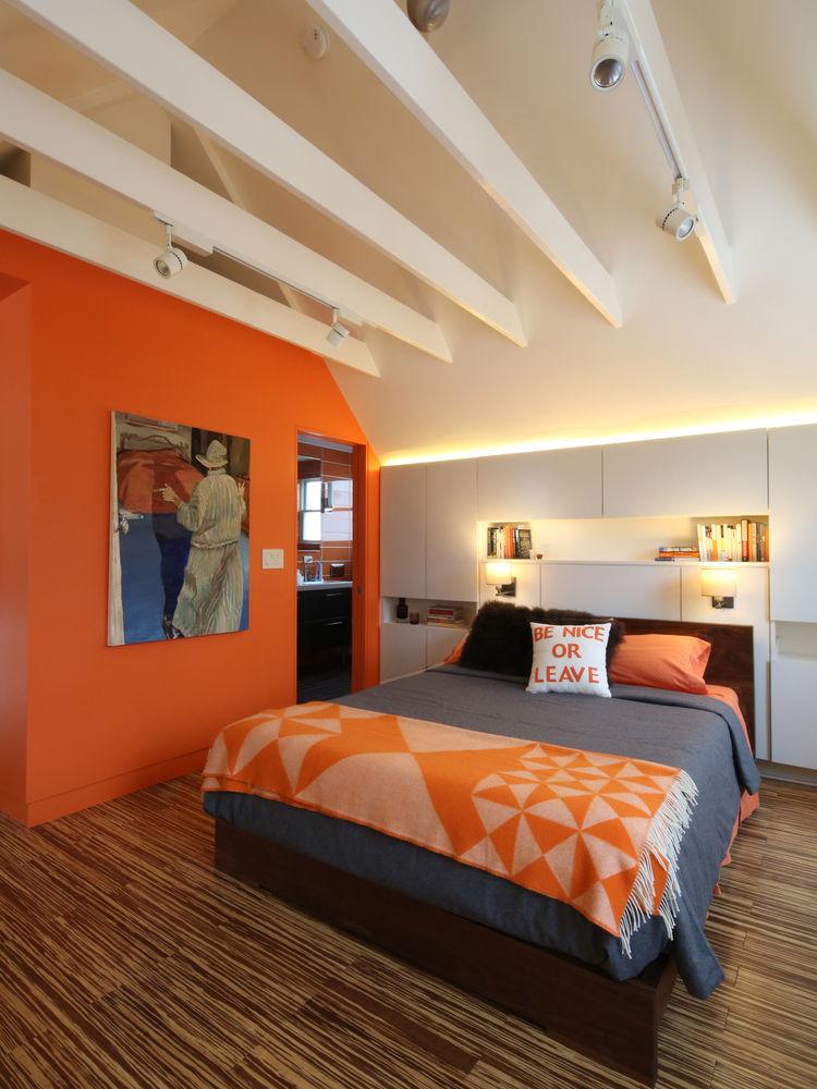 30e design bedroom