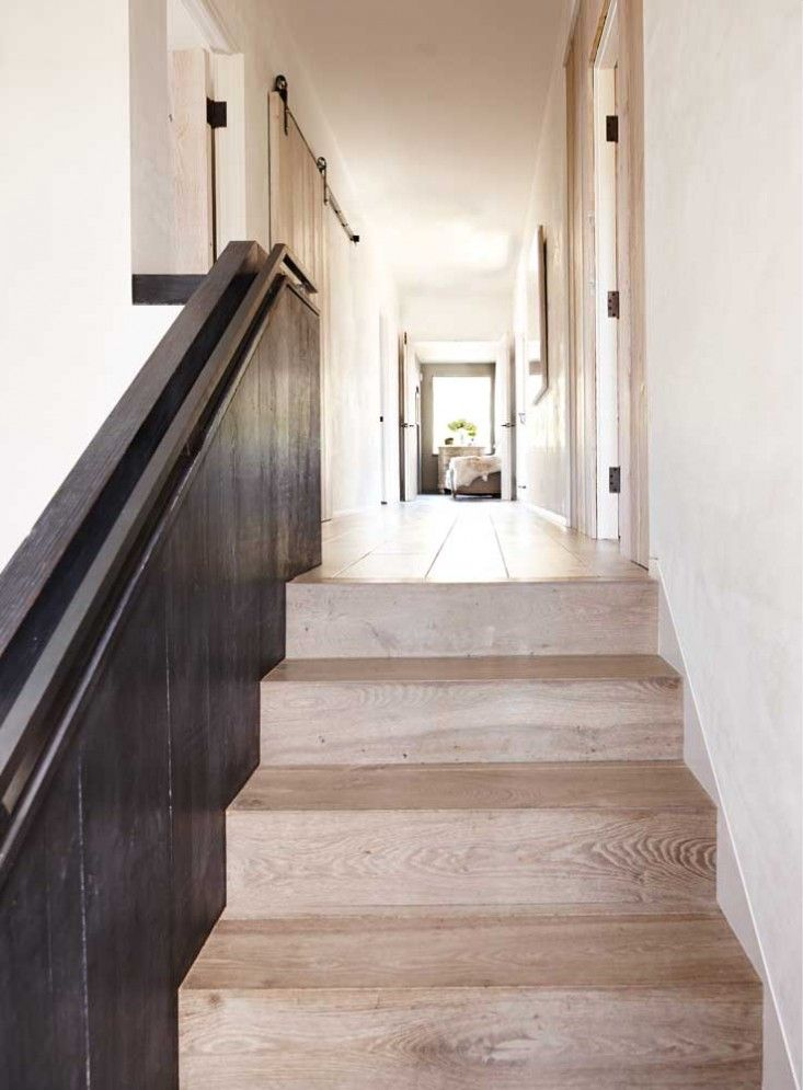 Flooring Remodelista