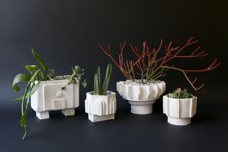 metropolis pots