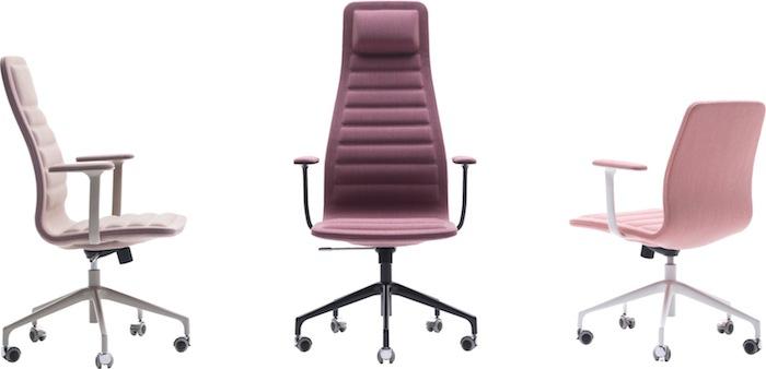 Lotus Lounge Chair (2006)