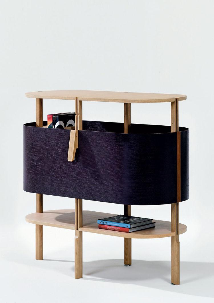 Design Prize Switzerland, Dwell on Design, Los Angeles, Etage by Moritz Schmid, Moritz Schmid
