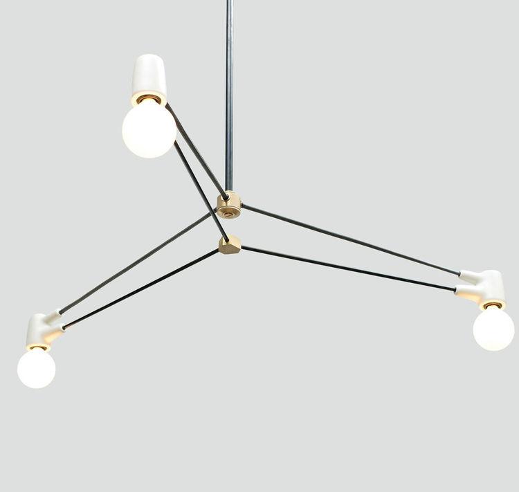 Brendan Ravenhill, furniture, dwell on design, Los Angeles