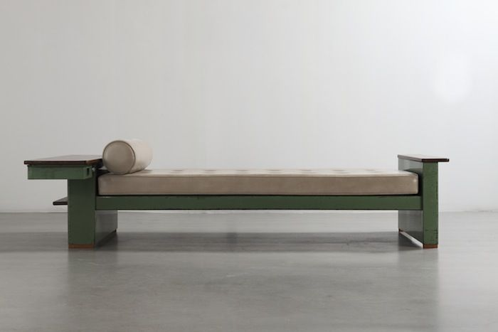 Cite Bed (1932)