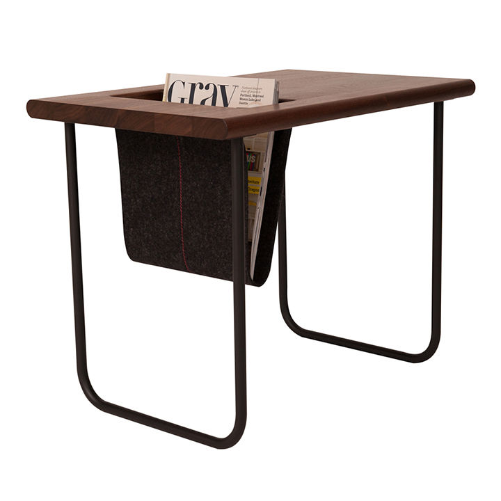 ample hip pocket table