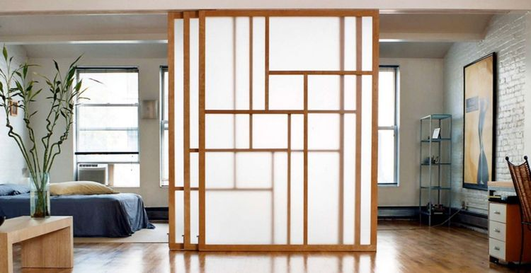 Raydoor transparent sliding door system