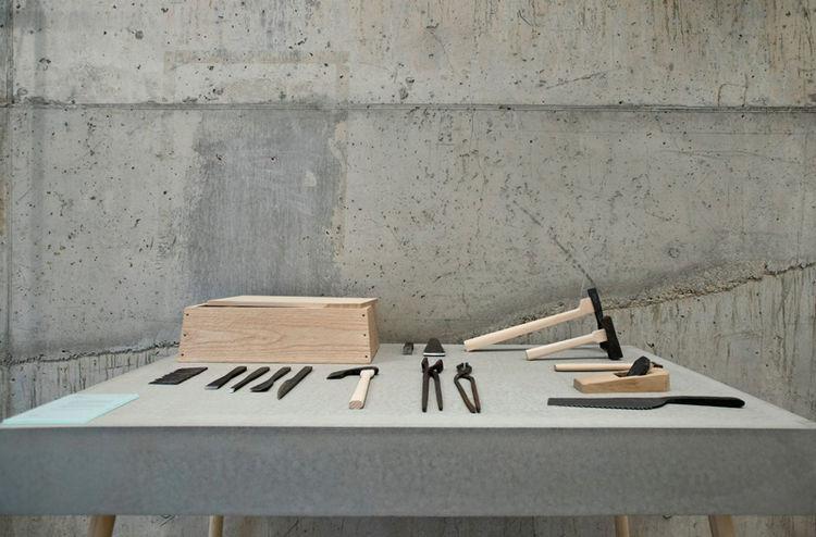 Jakob Jørgensen Tools for Mindcraft 14